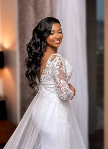 Bride Styling_2