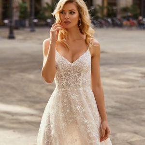 Bridal Dress - Matilda